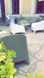 hotel-ibis-douai-centre-dormir-hebergement-douaisis-nord-france-10-53