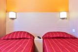 hotel-premiere-classe-cuincy-douaisis-nord-france-1-60