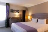 inter-hotel-le-gayant-douai-douaisis-nord-france-7-16
