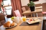kyriad-petit-dejeuner-14