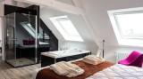 la-terrasse-suite-douai-douaisis-nord-france-36