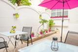 my-art-house-chambre-d-hotes-la-terrasse-32