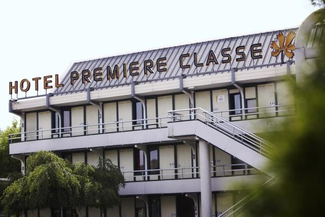 hotel-premiere-classe-cuincy-douaisis-nord-france-2-62