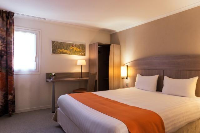 inter-hotel-le-gayant-douai-douaisis-nord-france-3-15
