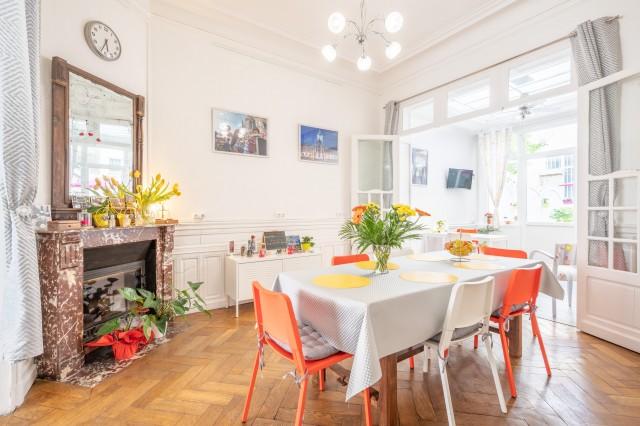 my-art-house-chambre-d-hotes-la-salle-a-manger-30