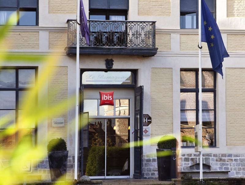 hotel-ibis-douai-centre-dormir-hebergement-douaisis-nord-france-1-50