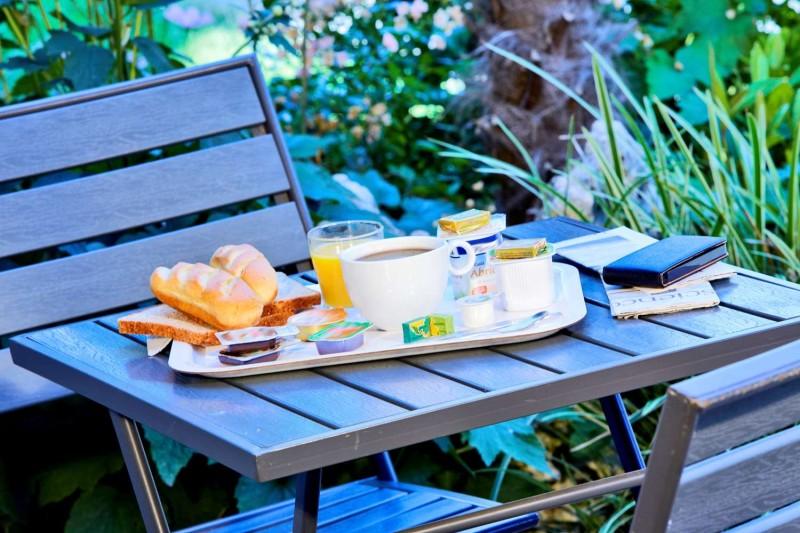 hotel-premiere-classe-cuincy-douaisis-nord-france-3-61
