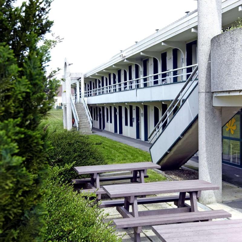 hotel-premiere-classe-cuincy-douaisis-nord-france-4-63
