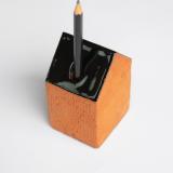 brique-coron-4-all-598
