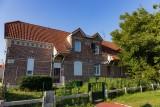 cite-jardin-la-clochette-douaisis-nord-france-c-adlanglet-954