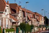 cite-jardin-la-clochette-douaisis-nord-france-c-adlanglet-956