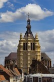 collegiale-saint-pierre-eglise-douai-douaisis-nord-france-c-ad-langlet-1-355