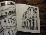 douai-memoires-d-une-ville-5-ot-259