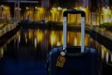 etiquette-bagage-10-adl-bdef-419