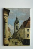 magnet-corot-selection-2-285