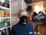 masque-4-837