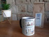 mug-beffrois-4-813