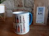 mug-beffrois-6-812