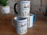 mug-beffrois-9-811