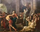 peinture-religieuse-4-850