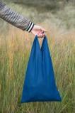 sac-furoshiki-bleu-1-all-601