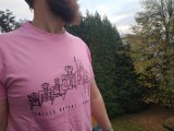 tshirt-dessin-homme-rose-6-ot-686