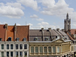 belles-facades-14