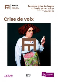 crise-de-voix-01-159