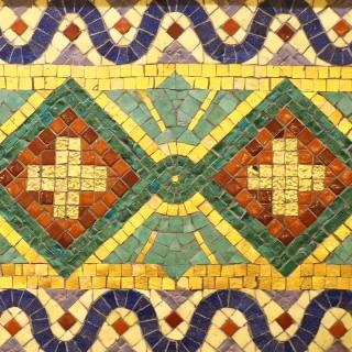 detail-mosaiques-ndm-de-waziers-douaisis-tourisme-206