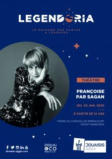 francoise-par-sagan-01-166