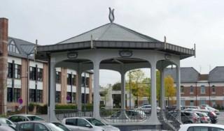 kisoque-ville-auby-douaisis-nord-france-c-ad-langlet-221