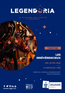 les-irreverencieux-01-171