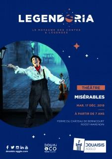 miserables-01-164