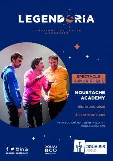 moustache-academy-01-165