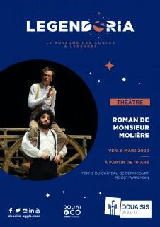 roman-de-monsieur-moliere-01-168