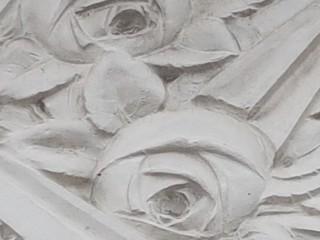 roses-art-deco-25