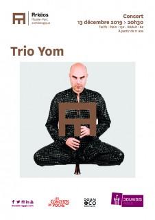 trio-yom-01-157
