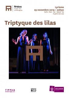 triptyque-des-lilas-01-156