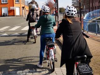 velos-electriques-city-bike-tour-204