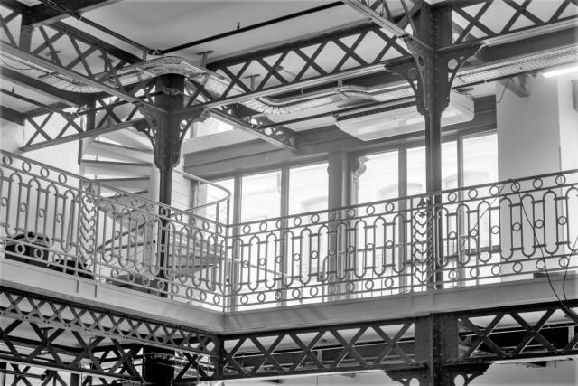11-les-grands-magasins-douaisiens-le-furet-du-nordnb-1099