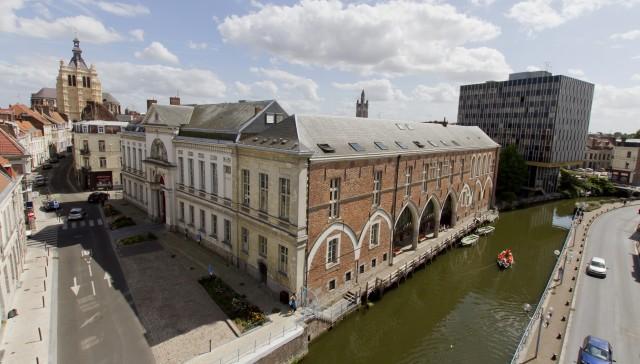 c-d-langlet-palais-de-justice-douai-376