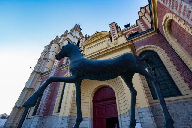 cheval-de-flanagan-douai-douaisis-nord-france-jpg-952