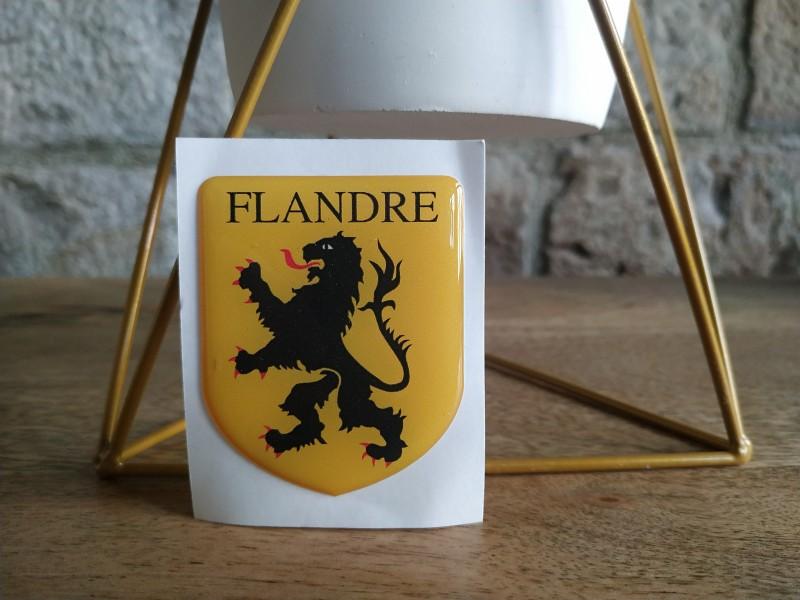 autocollant-flandres-2-ot-643