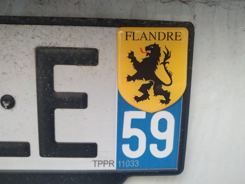 autocollant-flandres-4-ot-644