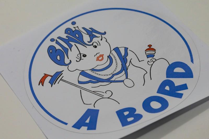 autocollant-geant-6-adl-bdef-615
