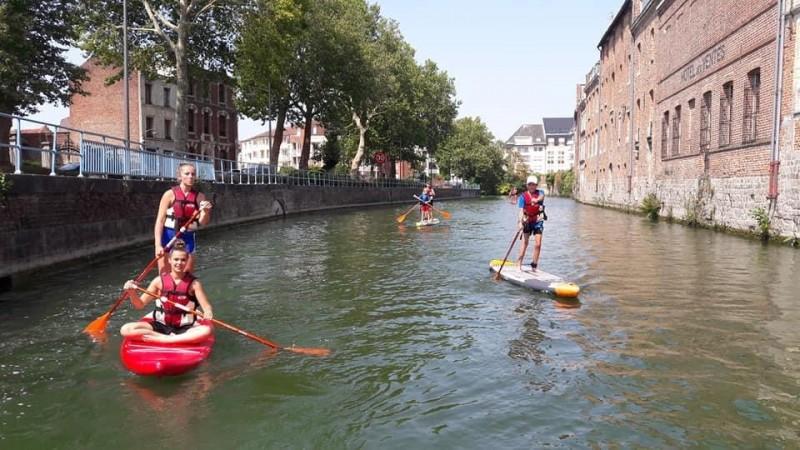 balade-en-paddle-scarpe-paddle-douai-douaisis-nord-france-1-958