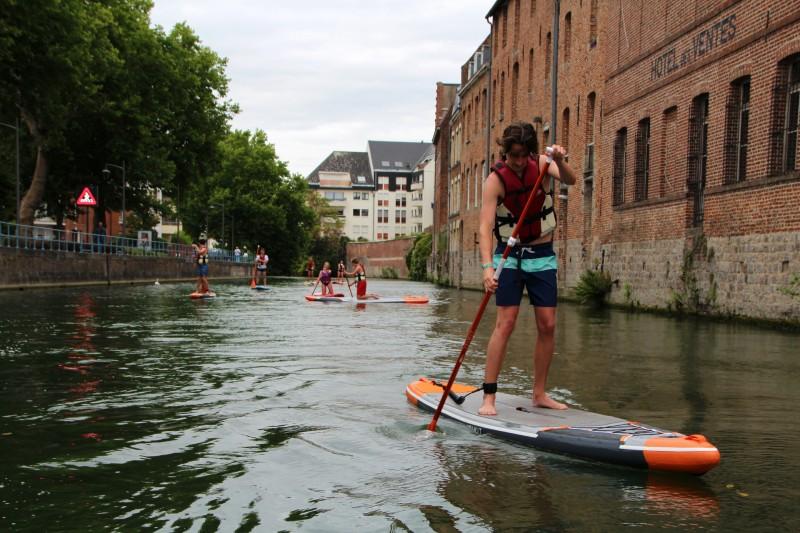 balade-en-paddle-scarpe-paddle-douai-douaisis-nord-france-1-960