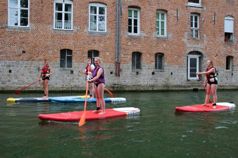 balade-en-paddle-scarpe-paddle-douai-douaisis-nord-france-2-962