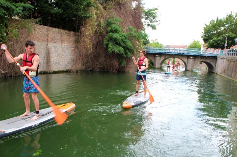 balade-en-paddle-scarpe-paddle-douai-douaisis-nord-france-3-963