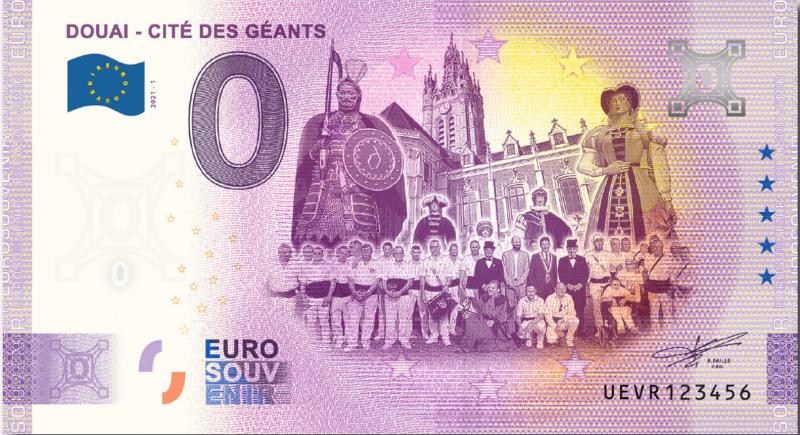 billet-souvenir-1-ot-1063